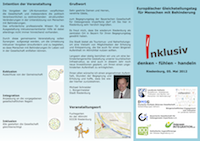 inklusion flyer web
