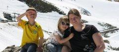 Nebelhorn_2.jpg