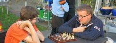 Schach_schmal.jpg